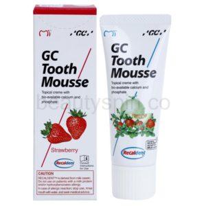 GC_ToothMousse