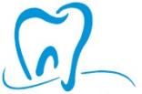 Preventive Orthodontics