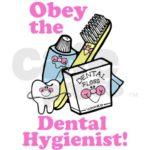 Dental Hygene Pack
